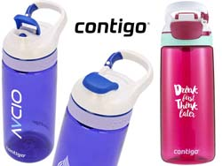 Contigo® courtney drinkfles