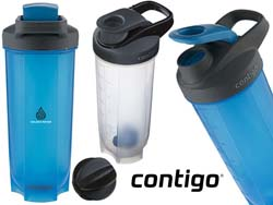 Contigo® shake & go fit xl drinkbeker