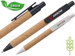 Kurk eco write pen