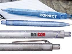 Bottlewise rpet pen