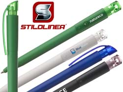 Stilolinea s45 bio pen