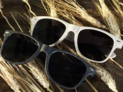 Malibu eco tarwestro zonnebril