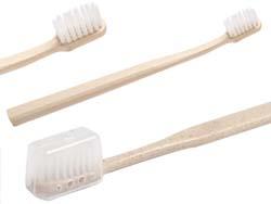 Tarwestro tandenborstel cleidol