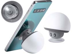 Bluetooth luidspreker wanap