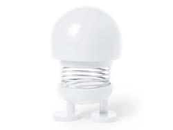Bluetooth 3 watt luidspreker laryn