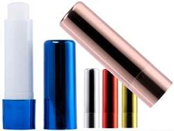Lippenbalsem spf 15 vaniile aroma