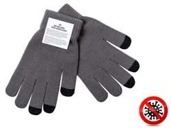Antibacteriële handschoenen