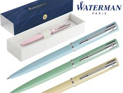 Allure rollerbalpen waterman