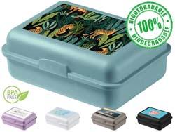 Eco lunchbox large