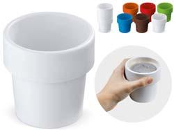 Hot-but-cool koffiebeker 240 ml